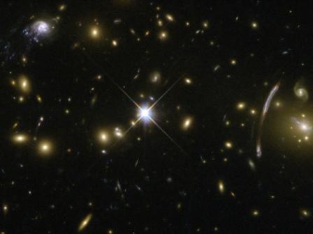 steaua-calauzitoare
