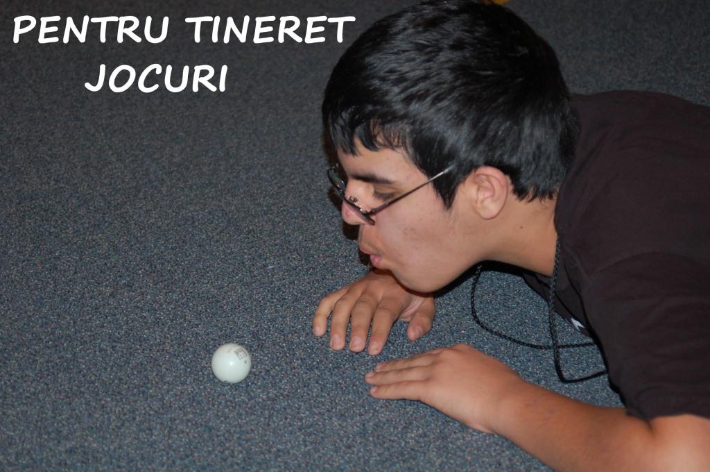 mingi de ping-pong